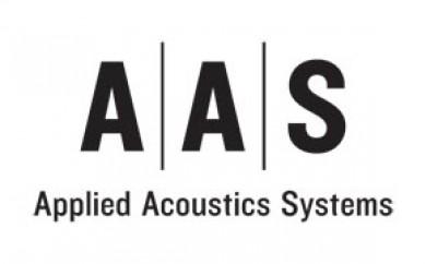 logo_aas-390x242