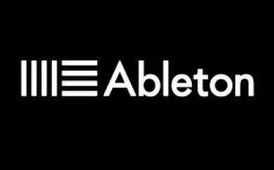 logo_ableton-390x242