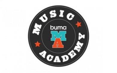 logo_bumamusicacademy-390x242