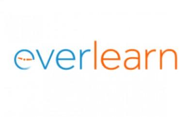 logo_everlearn-390x242