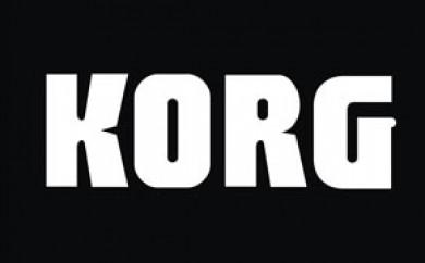 logo_korg-390x242