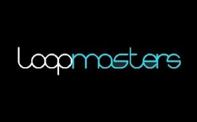 logo_loopmasters-390x242