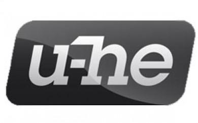 logo_u-he-390x242